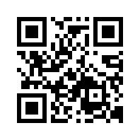 QR_Code1568431593